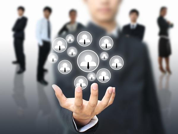 biznes_konsultant
