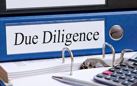 diligence-2