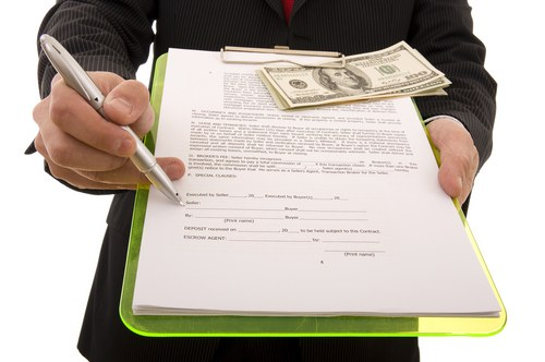 как-получить-синдицированный-кредит