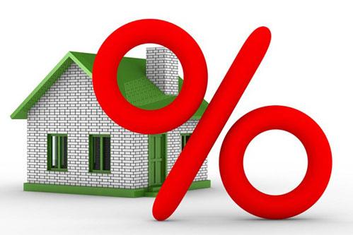 protsent_ipoteka